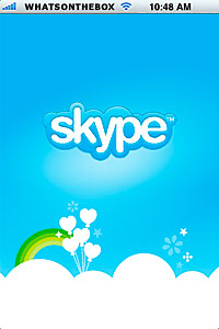 Unblock Skype in Dubai with Whatsonthebox VPN services